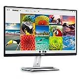 Dell S2318NX 23 inch Monitor