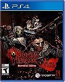 Darkest Dungeon: Ancestral Edition - PlayStation 4