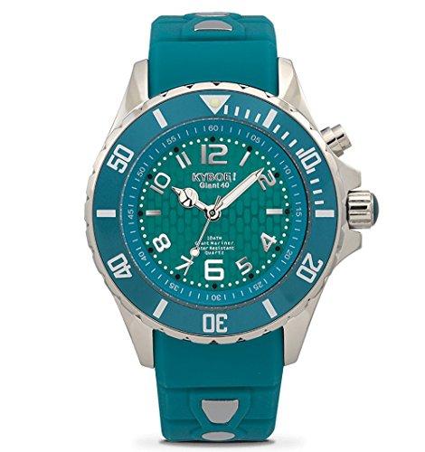 Reloj - KYBOE - para - SC.40-008.15