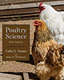 Poultry Science, Fifth Edition