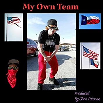 My Own Team
