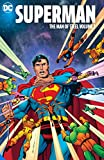 Superman - The Man of Steel Vol. 3