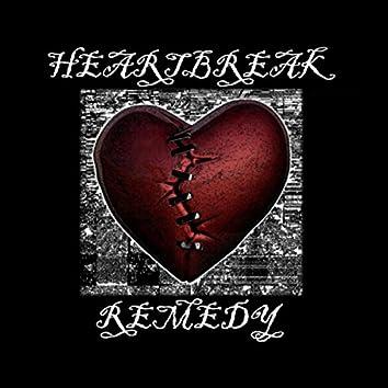 Heartbreak Remedy