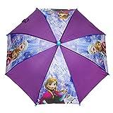 Frozen Disney La Reine des neiges Parapluie