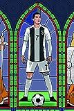 Zoom IMG-1 la storia del calcio in