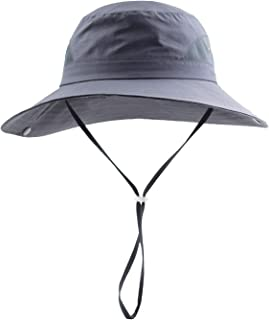 BonjourMrsMr HAT ボーイズ