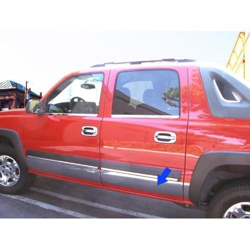 RED 2070970244 MC Honda ACERBIS PLASTIC KIT