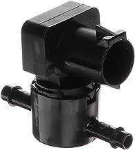 Best 1996 ford ranger purge flow sensor Reviews