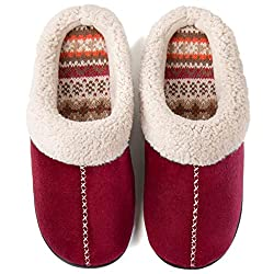 The 10 Best Slippers