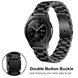 Zoom IMG-1 trumirr per samsung galaxy watch