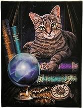 fortune teller fantasy art