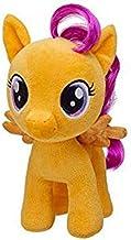 Amazon Com Scootaloo My Little Pony 68 results for my little pony scootaloo. amazon com scootaloo my little pony