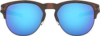 نظارات شمسية مزلاج كي للرجال من أوكلي