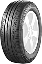 Bridgestone Turanza T 001  - 215/60R17 96H - Neumático de Verano