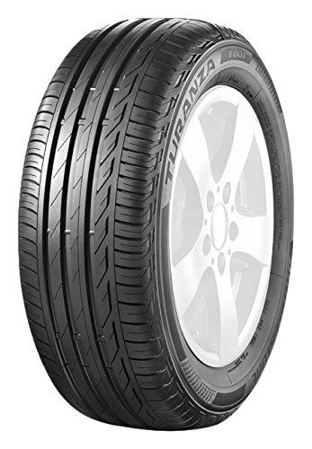 Bridgestone Turanza T 001  - 215/60R17 96H - Sommerreifen