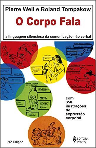 Imagem representativa de Corpo fala: A linguagem silenciosa da comunicação não verbal
