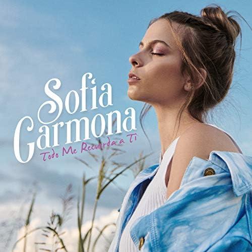 Sofía Carmona