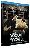 Et vogue le navire... [Francia] [Blu-ray]