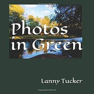 Photos in Green
