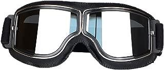 Mejor Gafas Modo Precio de 2020 - Mejor valorados y revisados