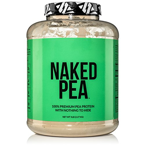 Best Vegan Protein for MMA Fighters