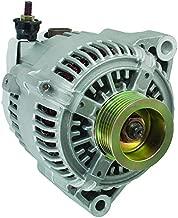 Best lexus gs300 alternator Reviews