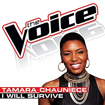 I Will Survive (The Voice Performance)