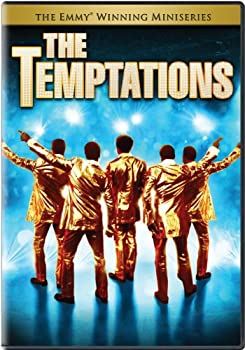Best watch the temptations movie Reviews