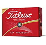 Golf Ball Brands Review and Comparison