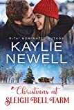 Christmas at Sleigh Bell Farm (The Elliotts of Montana Book 1)