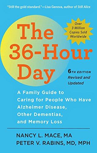 Caregiving Health Services