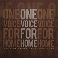 One Voice for Home