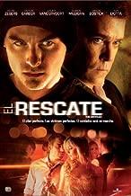 Best el rescate 2011 Reviews