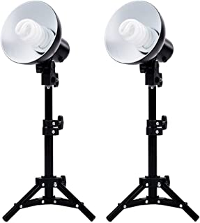 Suchergebnis Auf Für Lichtzelt Dauerlicht Beleuchtung Elektronik Foto