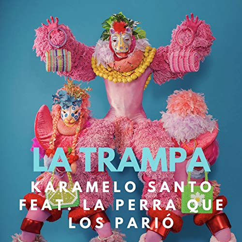 La Trampa (Radio Edit)
