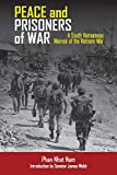 Peace and Prisoners of War: A South Vietnamese Memoir of the Vietnam War