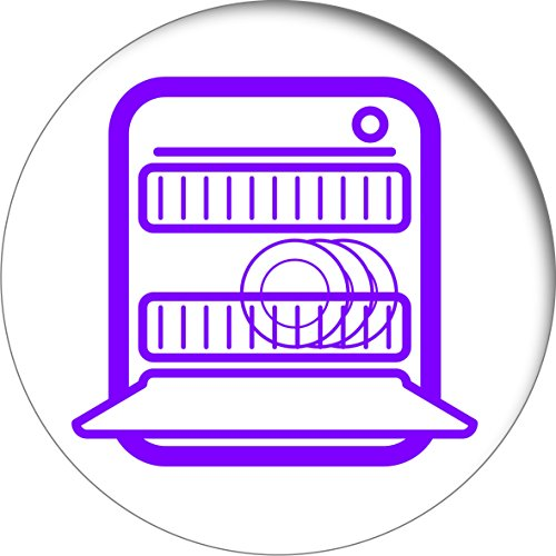 Philips HR1896/70 HR1896/70-Licuadora por presión, Slow juicer, tecnología MicroMasticating, Incluye Libro de Recetas, 200 W, 1 Liter, De plástico