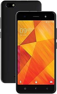 Lava Smartphones: Buy Lava Smartphones online at best prices