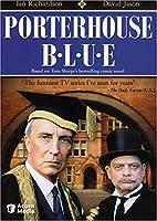 Porterhouse Blue [DVD] [Import]