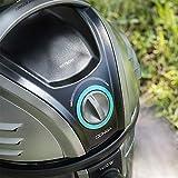 Zoom IMG-2 cecotec aspiratori liquidi solidi conga