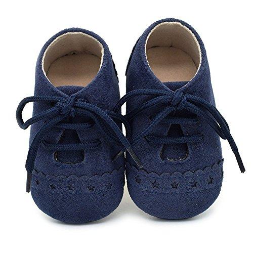 Harpily Zapatos De Bebé
