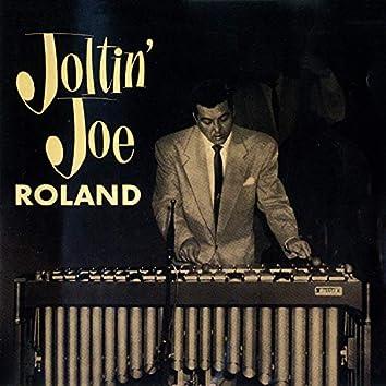 Joltin' Joe Roland