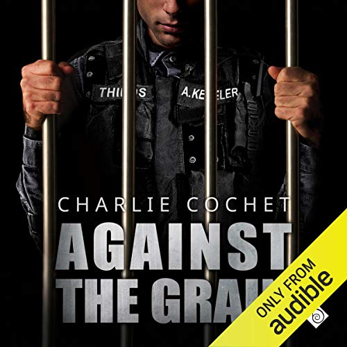 Couverture de Against the Grain