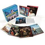 Giuseppe di Stefano - Complete Decca Recordings