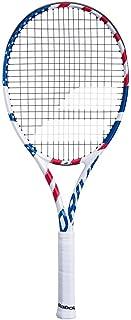 バボラ(BabolaT) テニスラケット ピュア ドライブ US PURE DRIVE US BF101416