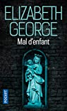Mal d'enfant par George