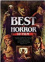 Best Of Horror [DVD]