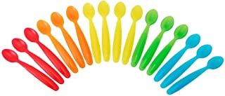 The First Years Take & Toss Infant Spoons 16 pk, Piece of 0
