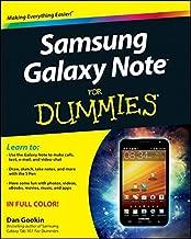 Best samsung galaxy note 3 online Reviews