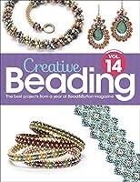 Creative Beading Vol. 14
